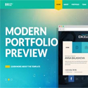 20+ Best Responsive WordPress Themes 2014