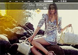 Laci Baruffi
