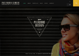 PurePleasure Design