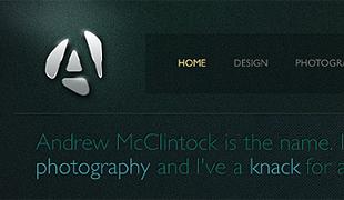 Andrew McClintock
