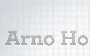 Arno Hoogma