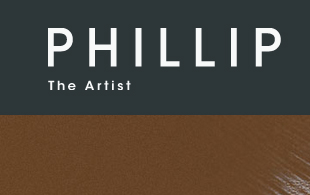 Phillip Butah