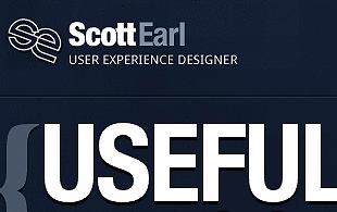 Scott Earl