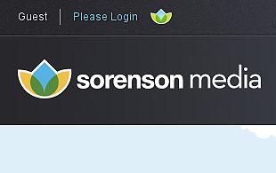 Serenson Media