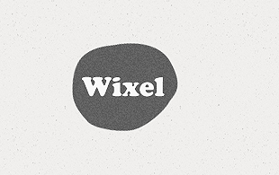 Wixel