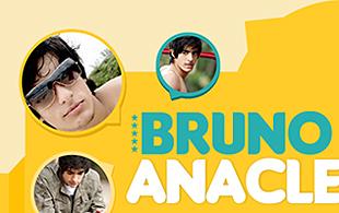 Bruno Anacleto