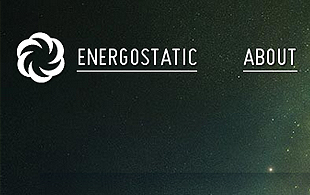 Energostatic Records