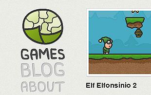 Kalafior Games
