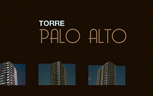 Torre Palo Alto