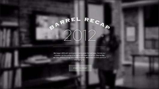 barrel-big