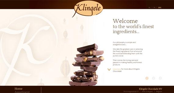 klingle-big