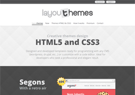 layouthemes