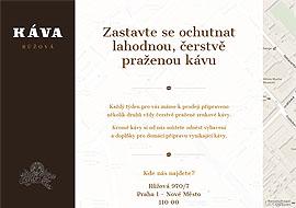 Kava Ruzova