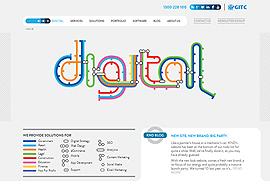 KND Digital