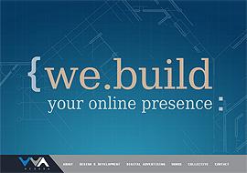 WEBARQ – Digital Agency in Jakarta, Indonesia
