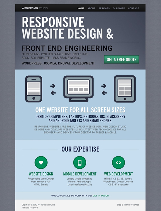 webdesignstudio-big