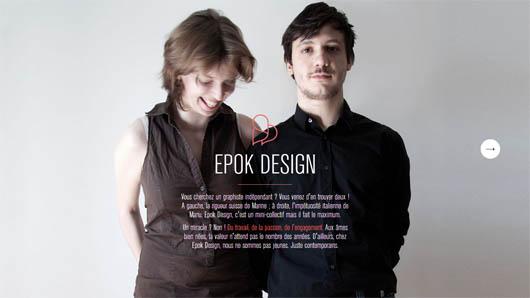 epok-big