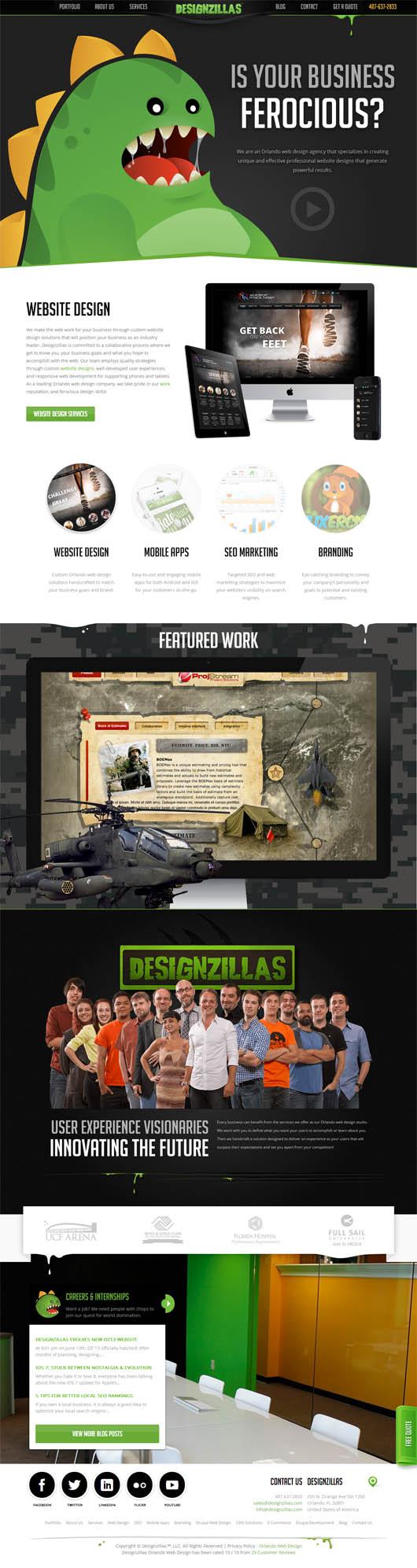 designzilla-big