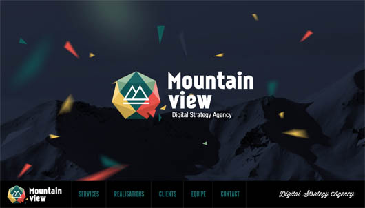 mountainview-big