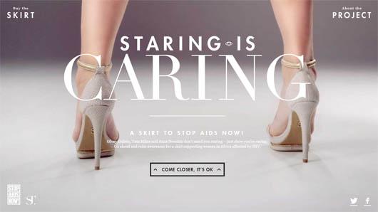 staring-big