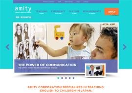 Amity Teachers