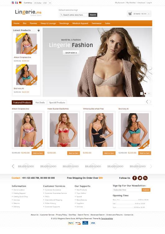 lingerie-big