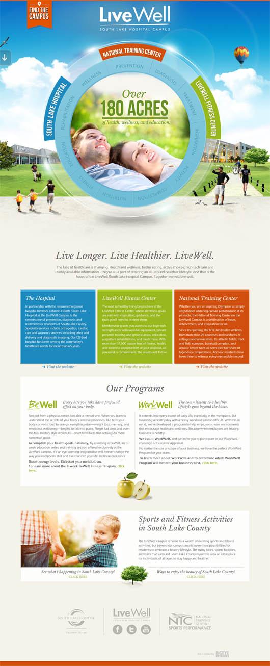 livewell-big