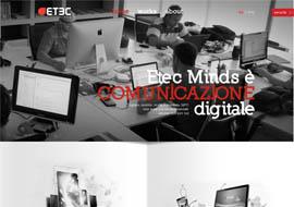 Etec Minds