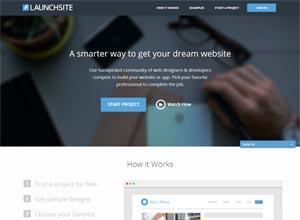 Launchsite