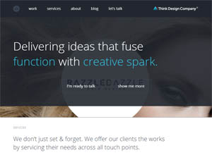 Think Design Company