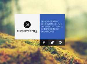 Creativebrook