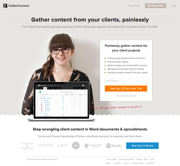 gathercontent-big