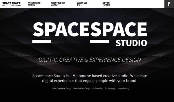 Spacespace Studio