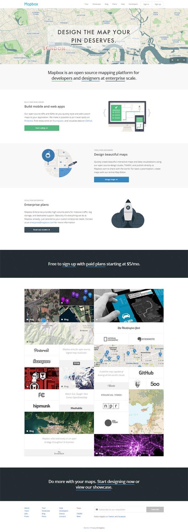 mapbox-big