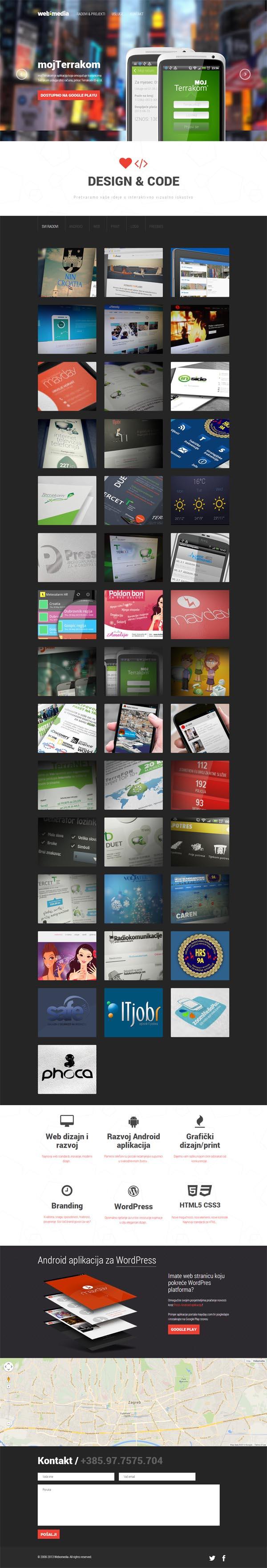 webomedia-big