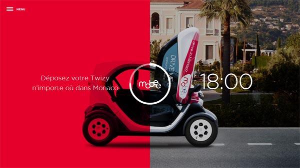 mobee-big