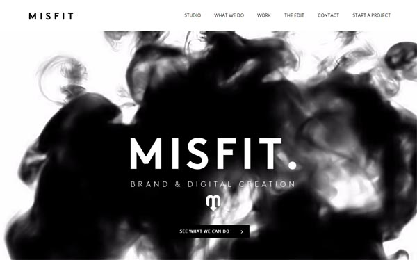 misfit-big