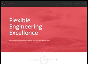 FlexTech Engineering