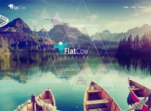 FlatCow Studios