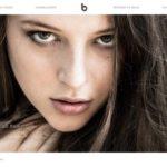 Benedicte Beau