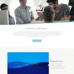 Demodern Digital Agency
