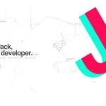 JJ – Web Developer